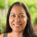 UH Hilo pharmacy college archivist serves on national coalition