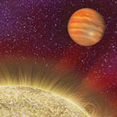 Second known case of a planet in a quadruple star system discovered