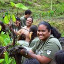 Hawaiʻi AgDiscovery summer program registration open