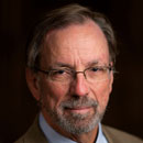 Journalist Richard Hornik named Daniel K. Inouye Visiting Scholar