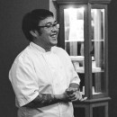 Chef Andrew Le: From pop-up to The Pearl