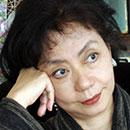 Award-winning Japanese author Minae Mizumura presents symposium