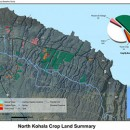 UH Hilo collaborates on statewide agricultural survey