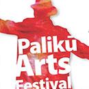 Paliku Arts Festival at Windward Community College