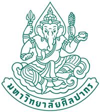 College of Pharmacy expands programs with two more Thai ...