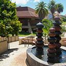 Kapiʻolani CC commits to Healthy Campus 2020