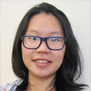 Chinese language major selected to spend year at Nanjing University