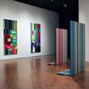 GalleryHNL showcases UH Mānoa artists