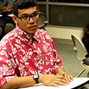 OHA provides funding to support Hawaiian students at Nā Pua Noʻeau