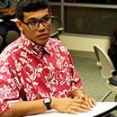 OHA provides funding to support Hawaiian students at Nā Pua Noʻeau