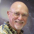 Brent Tully honored as ARCS Honolulu Scientist of the Year