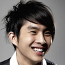 Actor and director Justin Chon presents at UH West Oʻahu