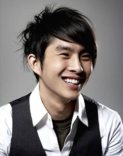 justin chon youtube