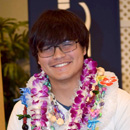 Hawaiʻi CC early college student wins statewide award