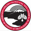 UH Hilo School of Nursing accreditation renewed