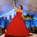 Honolulu CC fashion designers shine in JUXTAPOSE