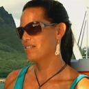 UH Hōkūleʻa navigators featured in Voice of the Sea
