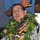 Brian Kajiyama Heart of Warrior Scholarship created