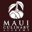 Maui Culinary Academy's Noble Chef benefit features the flavors of Latin America