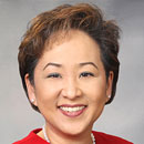 Carrie Okinaga recommended for UH general counsel