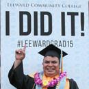 Photos: Way to go UH graduates!