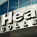 UH Community Colleges working to help Heald College students
