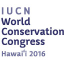 IUCN Congress 2016: Call for contributions