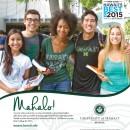 UH captures Hawaiʻi's best awards