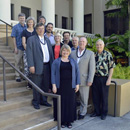 Fulbright Canada Visiting Research Chair Program established at UH Mānoa
