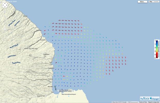 manoa-pacioos-ocean-currents