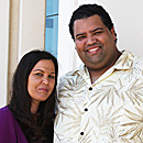 First UH Maui College Chancellor's Legacy Scholarship awardees named