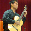 Guitar virtuosos return for free concert at UH Maui College