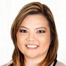 UH Mānoa hires new Title IX coordinator