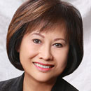 Sylvia Yuen appointed RCUH executive director