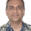 UH astronomer to head international astronomical division on planetary science and astrobiology