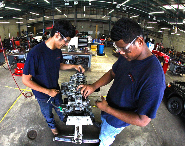 Training The Future Workforce Of Automotive Technicians. Stock Brokerage Account Painting Fort Collins. Over The Phone Interpreting Companies. Innovation Technology Management. Air Condition Repair Miami Credit Card Lookup. Innovative Management Techniques. Auto Repair Decatur Il Michigan Payroll Taxes. Bankruptcy Court Southern District Of Florida. Pressure Washer Pump For Sale