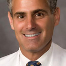 Combat-related brain injury expert to speak at UH medical school