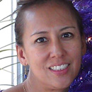A celebration of life for a beloved graduate Shirley Naomi Kanani Garcia