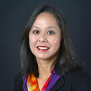 Carolyn Ma named UH Hilo pharmacy college interim dean