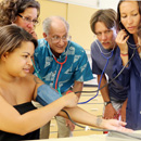 UH Hilo launches new medical anthropology program