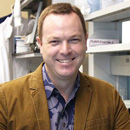 Heart failure therapy patent awarded to medical school researcher