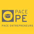 PACE accepting nominations for entrepreneurship program