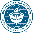 UH Maui College first in state to achieve early childhood associate degree accreditation