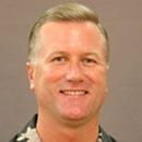 John McNamara to leave UH Athletics Department