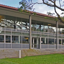 UH Hilo student services building wins award for architectural design