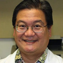 UH medical professor joins national medical licensing exam board
