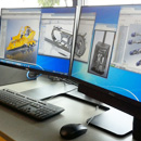 Pueo Prototyping Laboratory awarded nearly $275,000 to expand  work stations and 3-D printers
