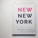 Resurgence of abstract art examined at UH Manoa exhibit