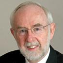 UH Affiliate Professor Arthur McDonald wins 2015 Nobel Prize in Physics