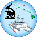 Ocean Station ALOHA  designated a Milestones in Microbiology site